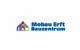 Mobau Erft Logo