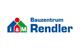 Rendler Bauzentrum Logo