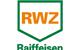Raiffeisen Waren-Zentrale Rhein-Main Logo