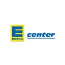 E-Center Logo