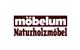 Möbelum Logo