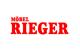 Möbel Rieger Logo