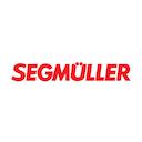 Segmüller Logo