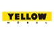 Yellow Möbel Logo