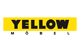 Yellow Möbel Logo