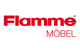 Flamme Möbel Logo