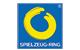 Der Spielzeugladen; Inh. Norbert Urlberger Logo