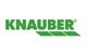 Knauber Freizeitmarkt Logo