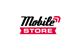 Telekom Partner Shop Bramfeld Logo