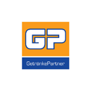 GetränkePartner Logo