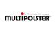 Multipolster Logo