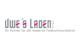 Uwe's Laden GmbH Logo