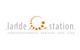 lahde Station Logo