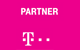 Mobil Punkt GmbH & Co.KG Logo
