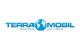 Terra Mobil Logo