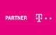 Connect Hildesheim Logo
