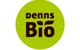 Denn's Biomarkt Logo