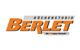 Berlet Logo
