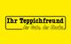 Teppichland Logo
