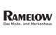 weitere Informationen zu Ramelow