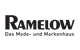 Ramelow Logo