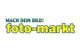 weitere Informationen zu Foto-Markt-Video GmbH
