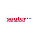 Foto Video Sauter Logo