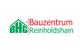 Bauzentrum Reinholdshain