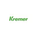 Garten-Center Kremer GmbH Logo