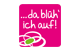 Gärtnerei Knauß & Söhne GbR Logo