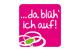 Gärtnerei Schliebener GbR Logo