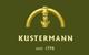 weitere Informationen zu F.S. Kustermann GmbH