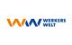 WERKERS WELT Logo