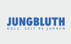 August Jungbluth GmbH & Co. KG Logo