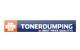 TONERDUMPING Logo
