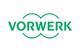 Logo: Vorwerk