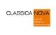 Classica Nova Premium Outlet Logo