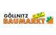 Baumarkt Göllnitz Logo