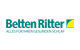 Betten Ritter Logo