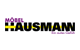 Möbel Hausmann Logo