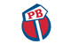 Prenzlauer Baubedarf Logo