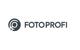 Photo Planet Logo