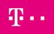 Handy E Shop Logo