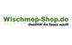 Wischmop-Shop.de Logo