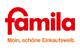 Combi Verbrauchermarkt Hannover-List Logo