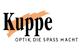 Kuppe Logo