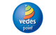 Vedes Point Logo