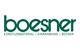 boesner Logo