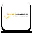 Sonnen Apotheke Logo