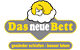 Das neue Bett Kolbe GmbH Logo